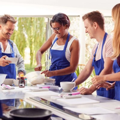 students-in-cookery-class-mixing-ingredients-for-r-E53DCQU (1)